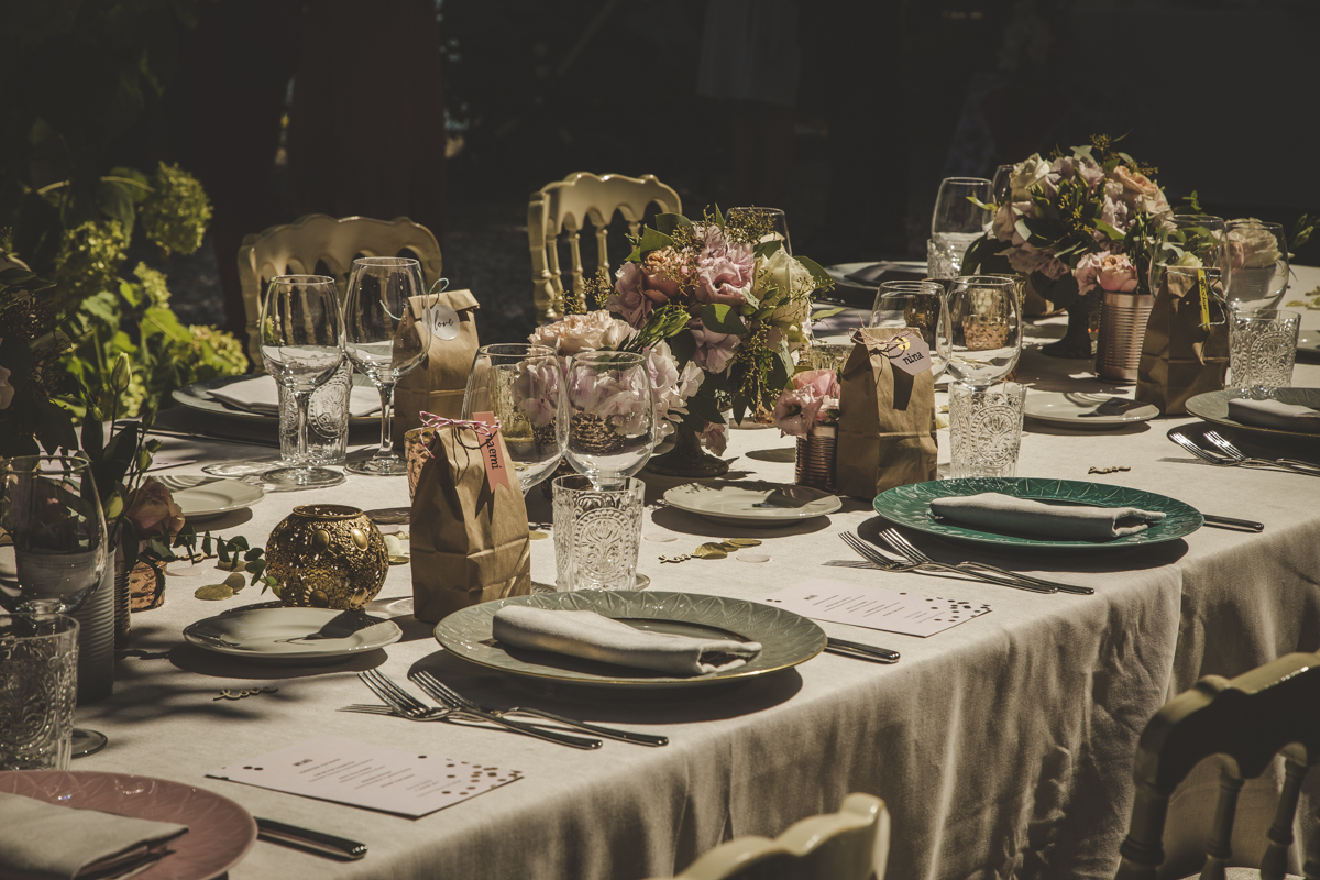 Al Fresco Dinner Como Lake Wedding Italian Wedding Designer
