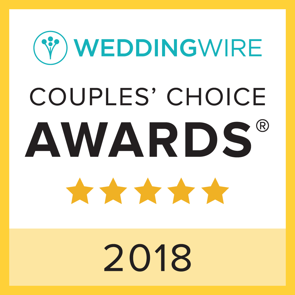 Italian Wedding Designer reviews Wedding planner in Italy reviews