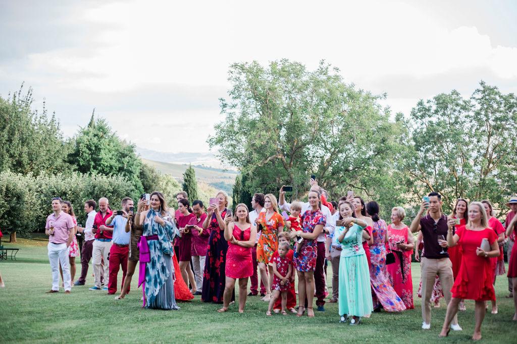 - Chinese Tea Ceremony in Italy- Italian Wedding Designer