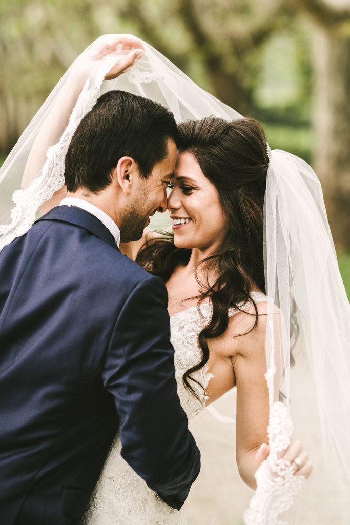 Gabriele Fans photographer in Tuscany - Wedding at Villa La Selva - Italian Wedding Designer