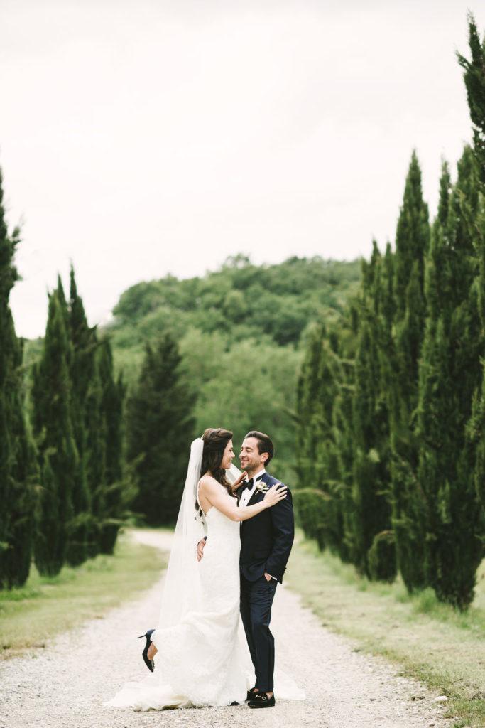 Gabriele Fani photographer - Wedding at Villa La Selva - Italian Wedding Designer