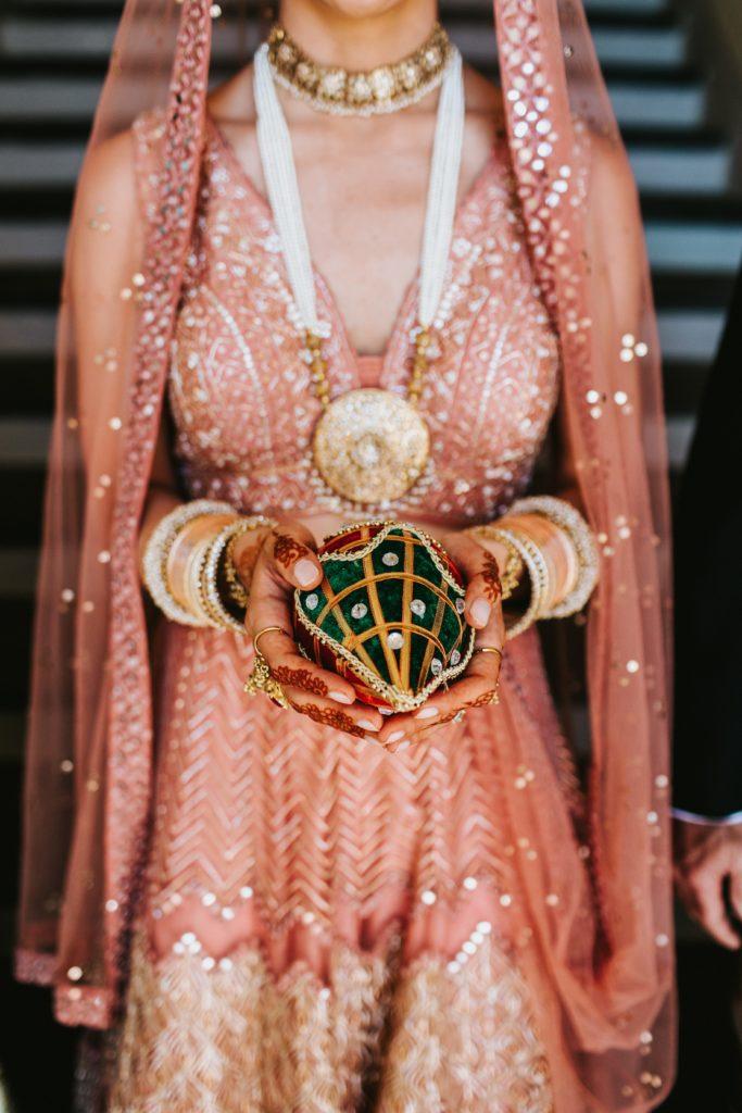 Kobbari Kudulaku Chippalu - Hindu wedding at Hotel Caruso in Ravello - Italian Wedding Designer